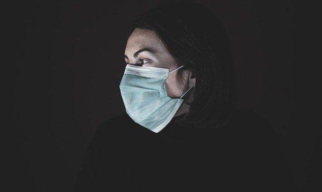 Coronavirus l'Afrique franchit le seuil des 200.000 cas enregistrés OMS