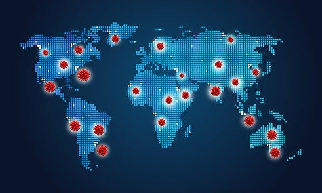 Coronavirus, les Nations Unies pour un vaccin accessible à tous