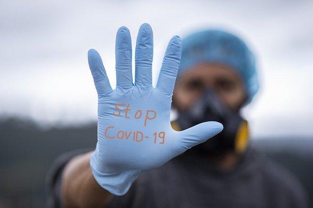 Coronavirus. enquête judiciaire ouverte pour homicides involontaires