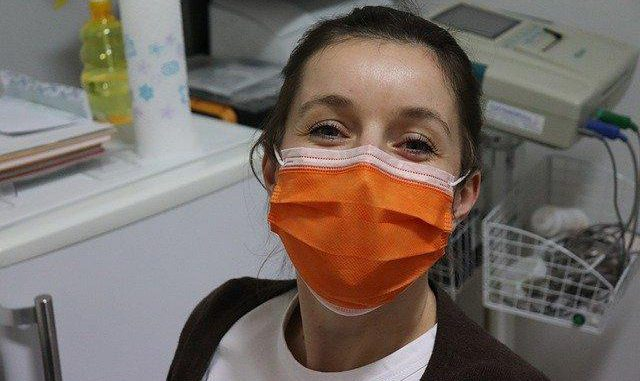 Découverte d'un premier traitement pour les patients atteints du Coronavirus