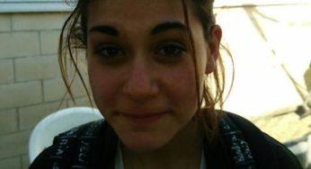 Disparition d'une adolescente depuis trois semaines