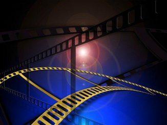 Le Cinéma le Central de Colomiers ré ouvre ses portes