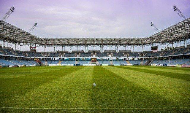 Le Conseil d'Etat maintient le Toulouse Football Club en Ligue 1