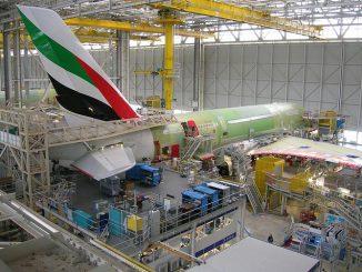 Le patron d'Airbus sous la pression des élus d'Occitanie