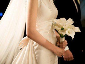 Les mariages à nouveau célébrés à Toulouse