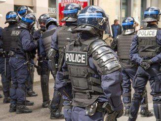 Manifestations (toutes) interdites ce samedi à Toulouse