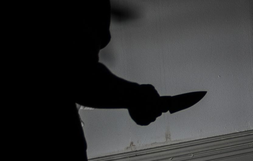 Nouvelles agressions au couteau à Toulouse