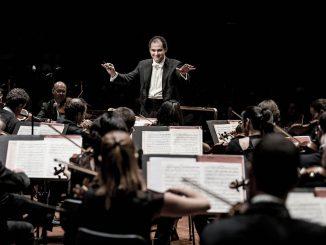 Qui sont les musiciens qui joueront à Toulouse pour 3 concerts exceptionnels à la Halle au Grain