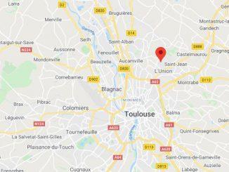 Toulouse l'Union. Meurtre d'un homme par sa femme, ce que l'on sait