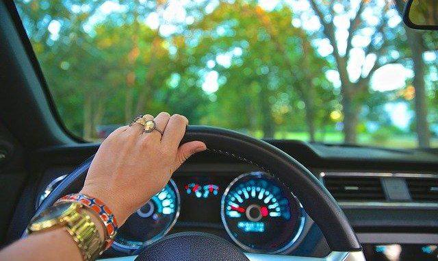 Toulouse, reprise des examens du permis de conduire