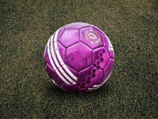 Le Toulouse Football Club acte sa descente en ligue 2