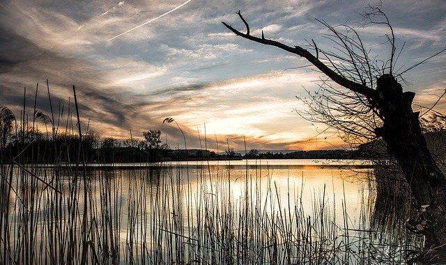 2 morts par noyade à Toulouse lac de la Ramée