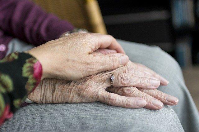 4 idées pour une vie de senior épanouie
