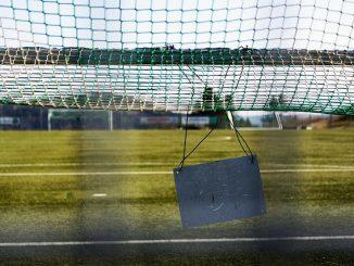 Coronavirus en Catalogne, le Toulouse FC écourte son stage de préparation