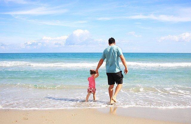 Coronavirus et vacances, les précautions à prendre