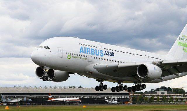 Delga veut réduire les 3500 suppressions d'emplois chez Airbus à TOulouse