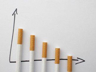 Espagne Andorre les nouvelles règles sur le Tabac