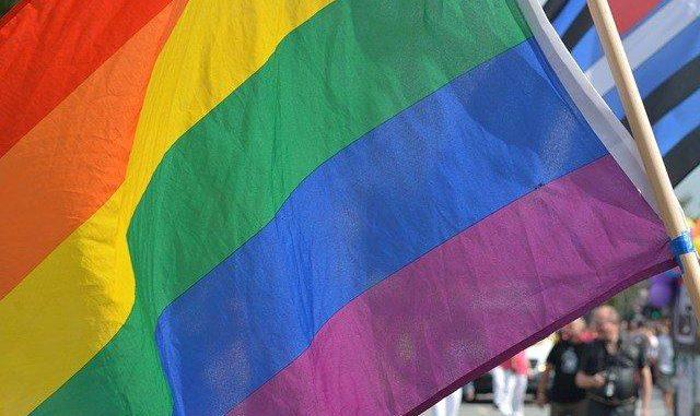 Gabon : dépénalisation de l'homosexualité