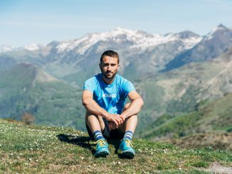 Guillaume Beauxis -