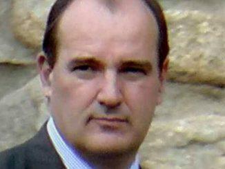 Le Gersois Jean Castex nouveau Premier ministre de Macron