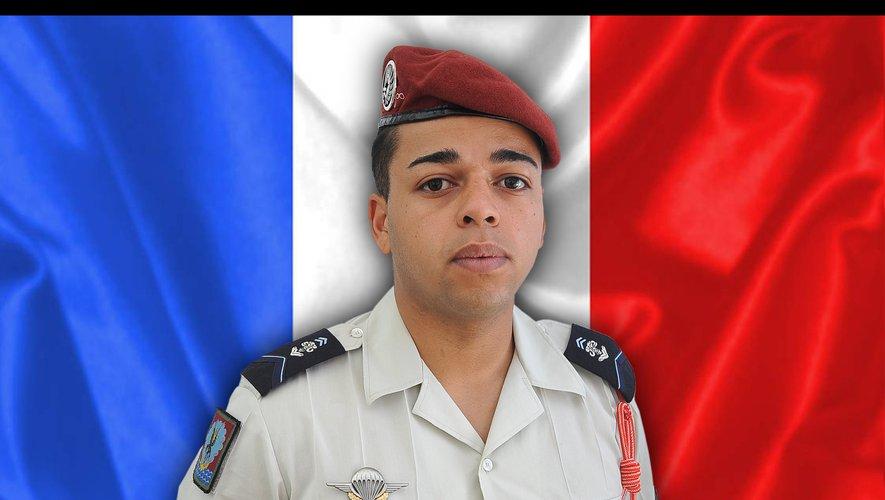 Nombreux hommages au soldat de Tarbes tué au Mali