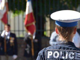 Sans feu d'artifice ou concert, Toulouse va quand même célébrer le 14 Juillet