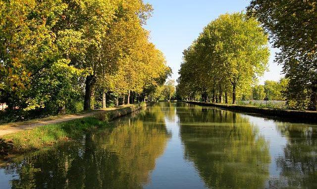Soleil et première chaleur ce mardi 7 juillet sur Toulouse