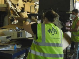 En Occitanie, la protection de l'environnement comme moteur de réinsertion