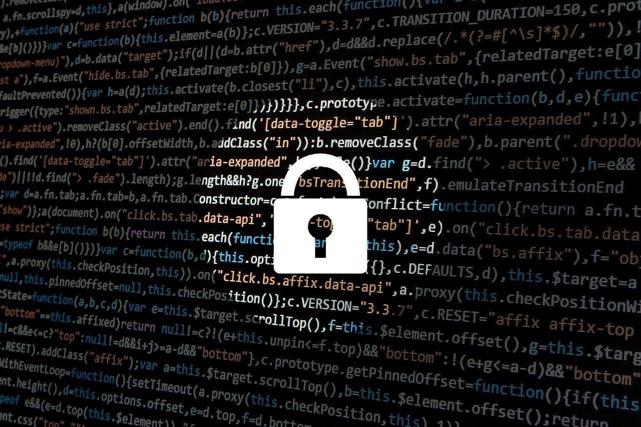 Les dangers d'internet : Comment prévenir les risques d'enlèvement d'enfants ?