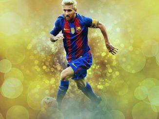 Lionel Messi veut quitter le FC Barcelone, choc sur la planète foot