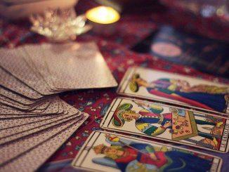 Magies, sorcelleries : prochaine expo au Muséum de Toulouse