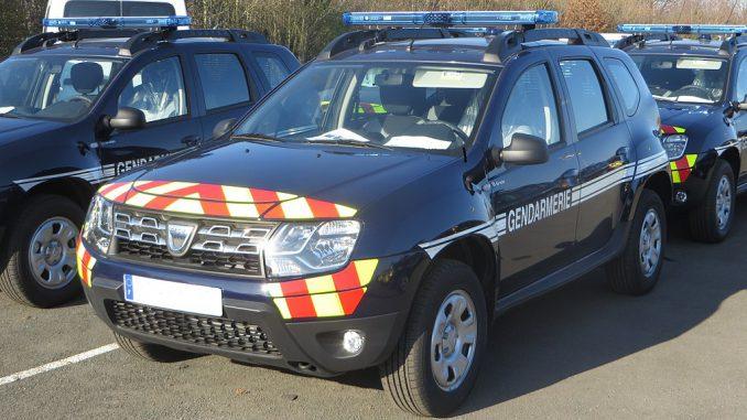 Pyrénées Orientales, un homme avoue 4 meurtres