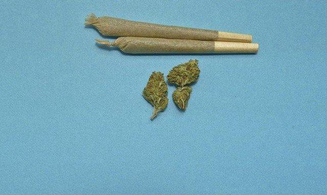 Amende forfaite pour usage de drogue à Toulouse