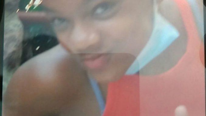 Montréjeau - appel à témoins après la disparition d'une fillette de 11 ans