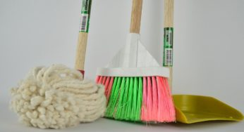 Comment bien choisir une société de nettoyage à Toulouse?