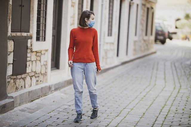 Covid19- 3 millions d'infection en Allemagne, Merkel veut reconfiner