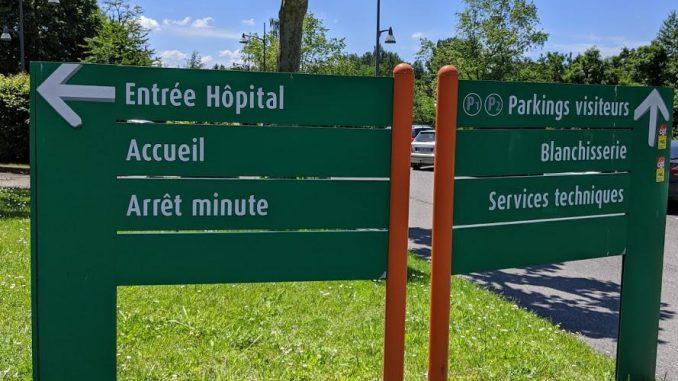Reconfinement à Toulouse. la CGT dénonce le manque de moyens des hôpitaux