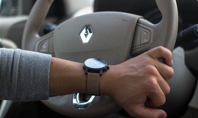 Renault l'accord sur la suppression de 2.500 postes