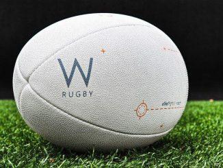 Rugby. Qui sont les 3 joueurs toulousains appelés pour France Ecosse