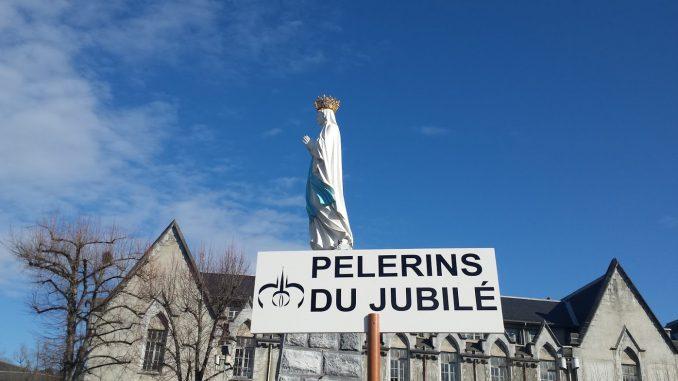 Saisonniers de Lourdes. Le Parti socialiste demande des aides adaptées