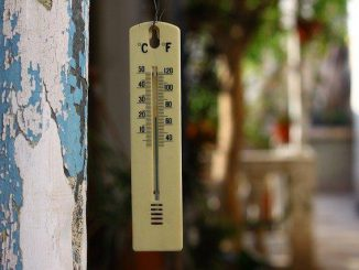 Soleil et chaleur mercredi avant une chute des températures à Toulouse