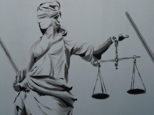 Reprise du procès pour Corruption de Sarkozy
