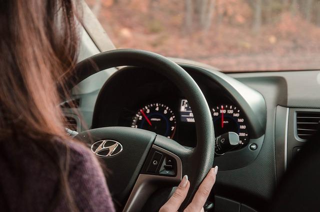 4 conseils pour réussir son permis de conduire