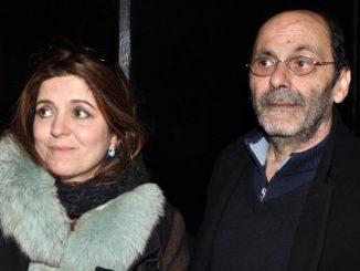 Jean Pierre Bacri est mort