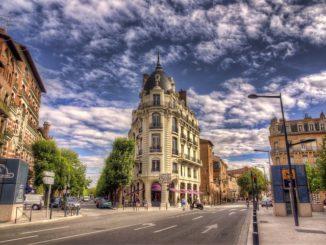 Toulouse, le salon de l'immobilier reporté en Mai