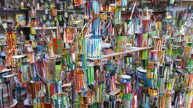 Pourquoi la mairie de Toulouse a décidé de fermer Mix Art Myrys