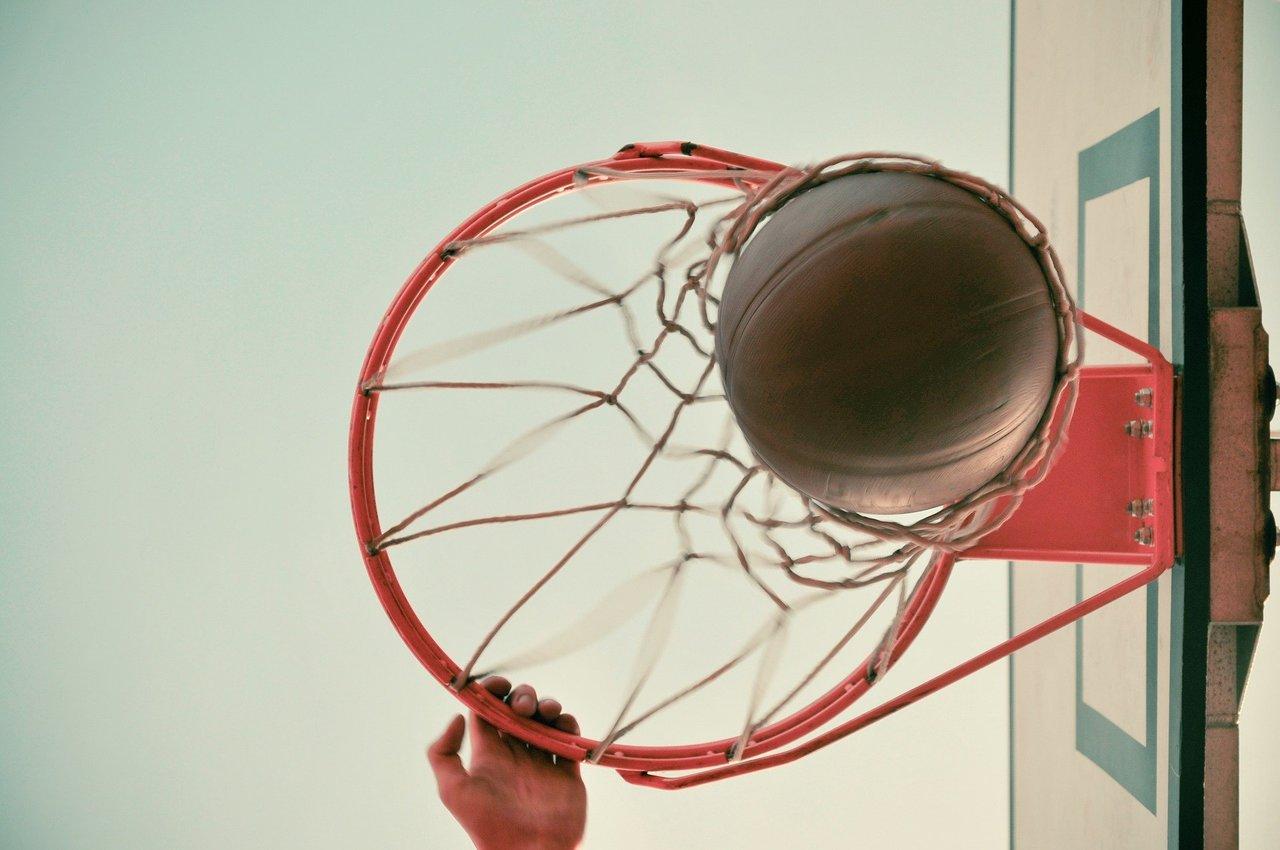 Quelles ambitions pour le basket-ball à Toulouse ?