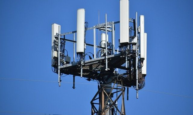 Une ministre à Toulouse jeudi pour vanter la 5G