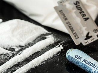 Albi la police démantèle un trafic de drogue, 4 arrestation et importantes saisies