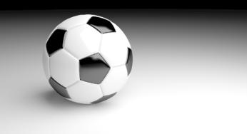Le TFC bientôt de retour en Ligue 1 ?